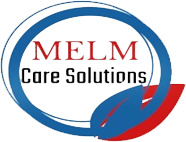 Adult Supported Living Services - MELM
